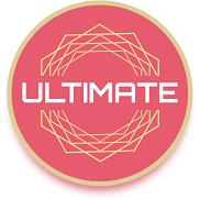 paket ultimate