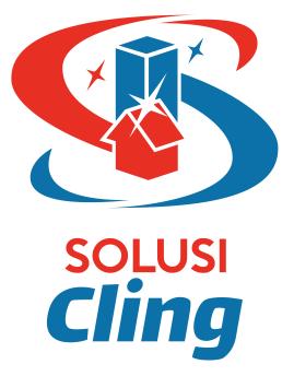 solusicling Jasa Cleaning Service Panggilan