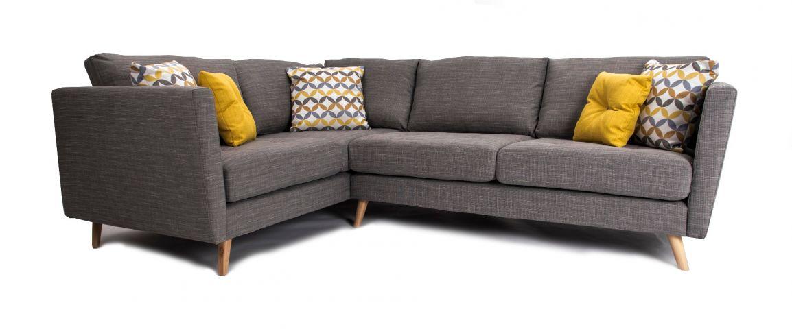 Cuci Sofa dan Kursi